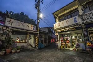 幸福雜貨店-林慧珠攝影展