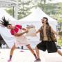 【每日藝聞】黑眼睛跨劇團《蜜莉安的詭計》用鬧劇的手法呈現台灣當代社會議題 10/29~30花博公園美術園區迎客坊自由入場